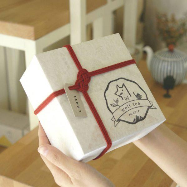 日日是好日 琅茶聖誕新年禮品推薦