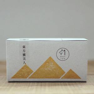 【 東方蜜美人】