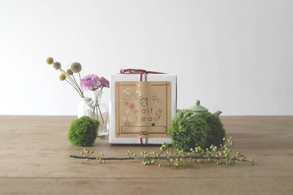 琅茶新年禮盒推薦1