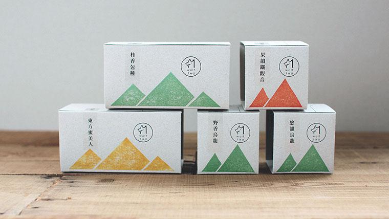 wolf tea brand3