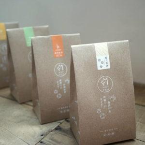 琅茶原片茶包
