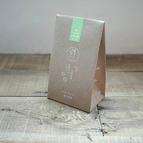 桂香包種原片茶包