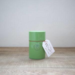 【 杉森烏龍 】琅彩茶罐裝