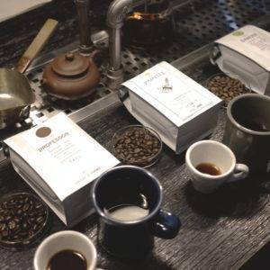 coffeestopover 茶咖啡