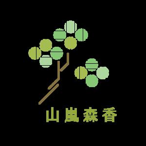 台灣高山茶推薦