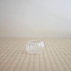 雙層玻璃茶杯