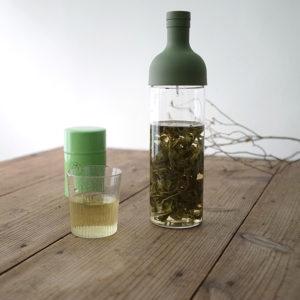 Hario冷泡茶瓶