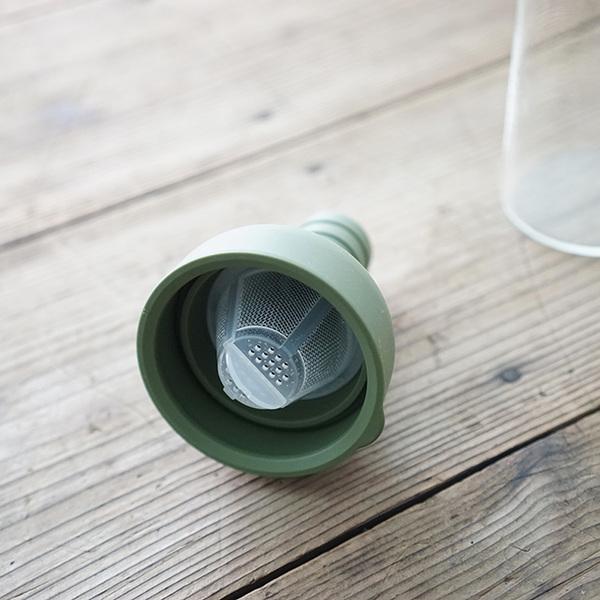 Hario冷泡茶瓶3