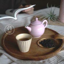 蜜香紅茶推薦